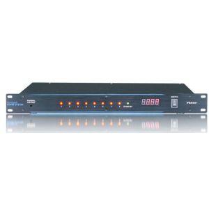 供应ABL电源时序器PRO80