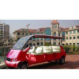 湖南长沙电动观光车品牌价格