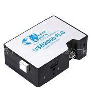 供应USB4000-FL 荧光光谱仪/长春博盛量子