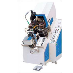 供应自动液压九爪前帮机,结帮机,鞋帮机