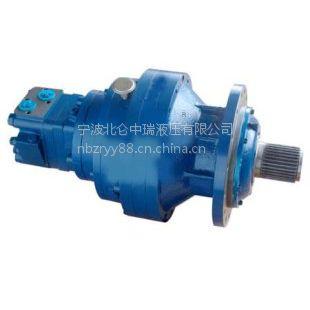 供应ZYH3500/B、ZYH4000/B、ZYH5000/B、ZYH6000/B液压回转装置