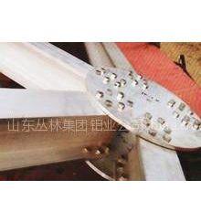 供应山东铝网壳配套生产厂家