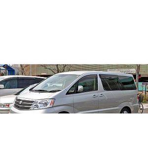 供应香港租车 深圳租车 两地牌租车公司