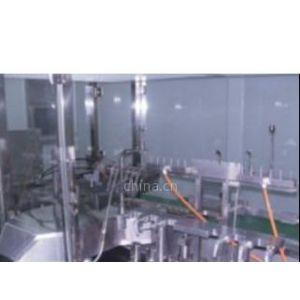 供应供应小流量在线悬浮粒子监测系统