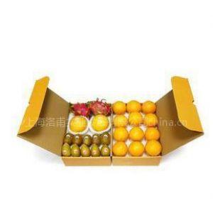 供应新鲜水果礼盒 幸福甜橙礼盒