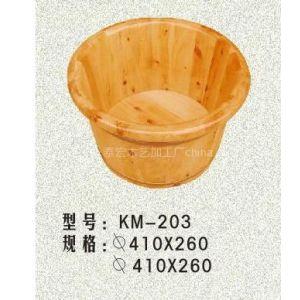 供应浴足盆  洗澡桶  泡浴桶