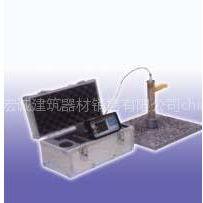 供应建材放射性检测仪