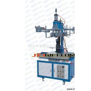 供应异型多功能热转印机