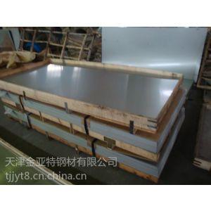 供应现货供应6061铝材产品铝排 锻件大规格铝板