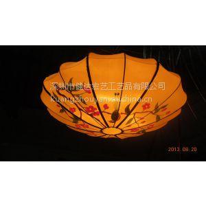 供应中秋节铁艺灯笼,中秋铁艺花灯,场地布置道具