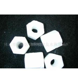 供应水族器材(陶瓷环10号)