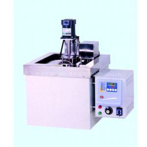 供应SBHY-3C数显超级恒温油槽