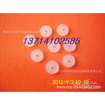 国标平垫 我公司供应各种标准规格的国标平垫圈  非标平垫