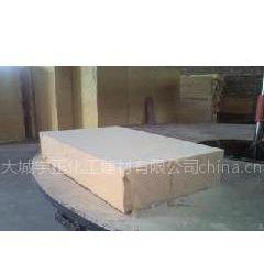 供应酚醛板-酚醛保温板-酚醛防火保温板