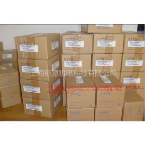 供应SGDV-200A01A-上海钜意代理安川新款伺服电机