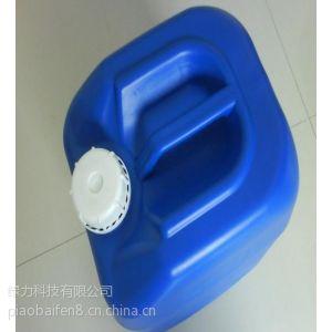 河北污水处理脱色剂,复合脱色剂价格 40kg 清源,慧欣
