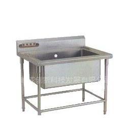 供应不锈钢水槽,水槽,厨房用不锈钢水槽