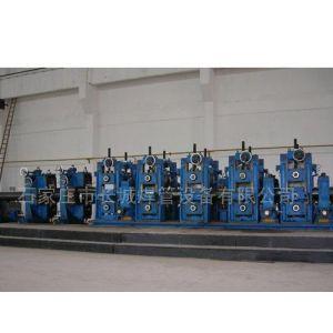 供应高频焊管设备(图)
