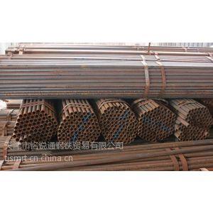 供应焊管的国标壁厚 18920380888