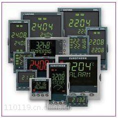 供应霍尼韦尔温控器DC1030CR-701000-E