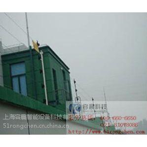 供应军事基地电子围栏安装|军事基地电子围栏报价|军事基地电子围栏系统