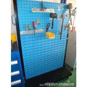 供应厂家直销移动式整理架,佳木斯工具整理架,黑龙江物料整理架