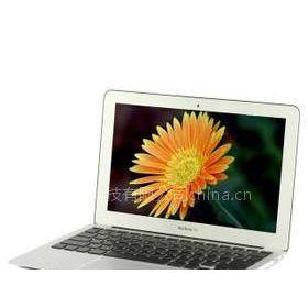 苹果MacBook Air(MC505CH/A