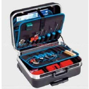 供应拉杆工具箱 工具拉杆箱 倍威工具箱