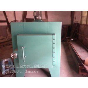 供应箱式烧结炉、硅碳棒加热烧结炉、金属钎焊粘结设备