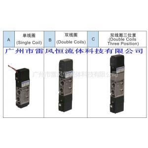 供应台湾Geeway 220系列 电磁阀 质量可靠!