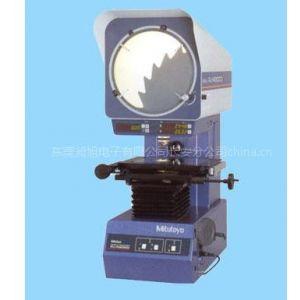 三丰投影仪 工业投影仪,其他量仪,量仪