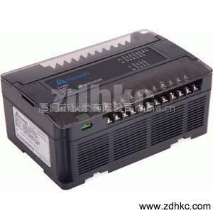 供应海为 HAIWELL 可编程控制器 PLC HW-S20ZA024T