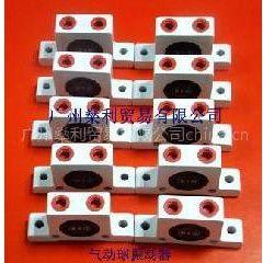 供应气动球 振动器 K系列 气动振动器
