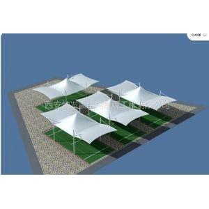 供应膜结构建筑中使用的膜材料宽度尺寸