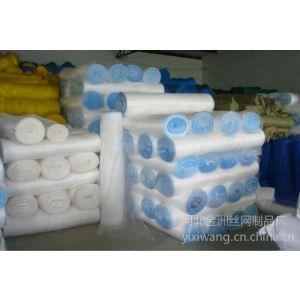 供应卖玻璃纤维窗纱隐形窗纱尼龙窗纱的厂家