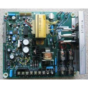 供应印刷电子设备维修