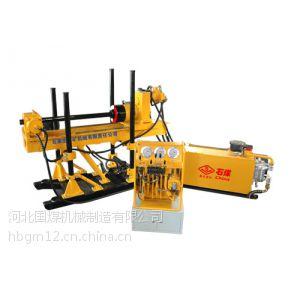 供应ZDY-2100煤矿用坑道钻机