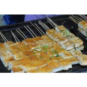 供应铁板香豆腐培训,铁板香豆腐的做法,铁板香豆腐培训哪家好,铁板香豆腐学费多少?