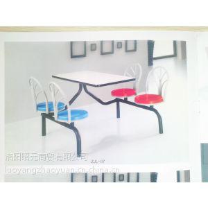 供应洛阳现代餐桌椅,新安县木餐桌椅
