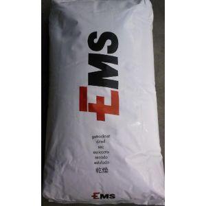 供应PA6 FE5442,瑞士EMS FE5442价格