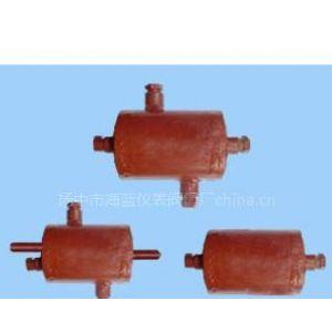 供应冷凝容器,分离容器,隔离容器