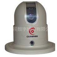 供应人像特征识别图像锁定跟踪球形摄像系统