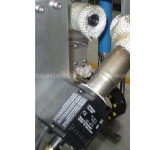 供应LEISTER热风器TYP3000莱丹220-230V/3000-3300W原装进口