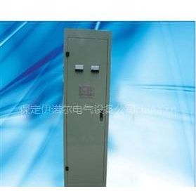 供应低压电阻成套装置,降低过电压提高电网安全性,伊诺尔