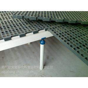 供应玻璃钢地板梁