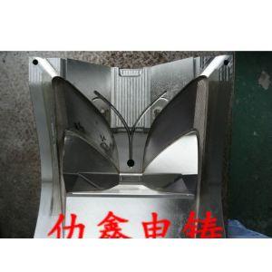 电铸车灯模仁 电铸反射器模芯 电铸模具 电铸镍片