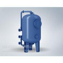 供应威龙高效西安活性炭过滤器
