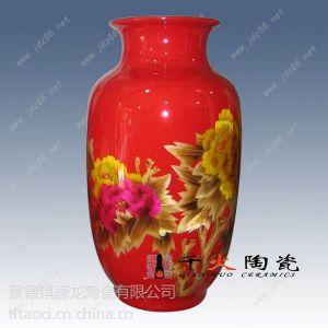 供应麦杆画供应商 麦杆画花瓶 麦杆画价格
