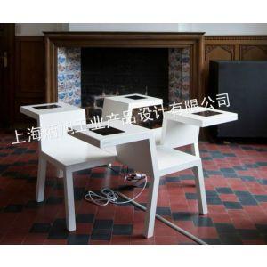 供应工业设计外观设计家具造型设计