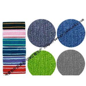供应佛山针织厂运动头巾 纯棉运动护具 加厚毛巾头带兰桂坊